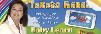 Baby Learn