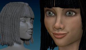 Egipcia Miu