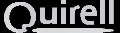 Logotipo Quirell